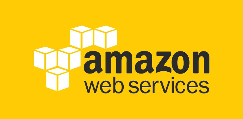amazon, amazon web services, e-learning