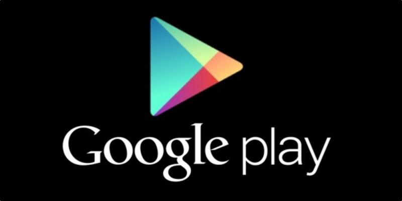 google, lenovo, china, google play