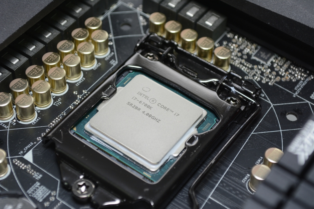 intel, cpu, chip, bug, flaw, skylake, gimps, prime 95, skylake processor