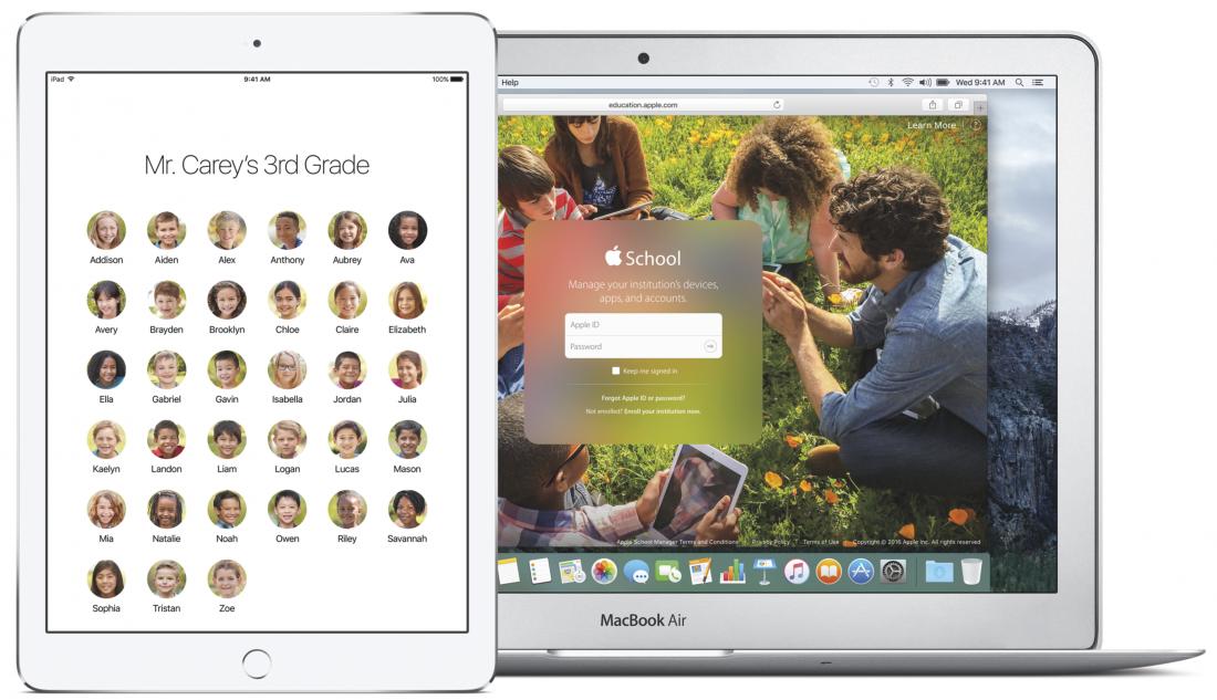 apple, iphone, ipad, ios, ios 9.3