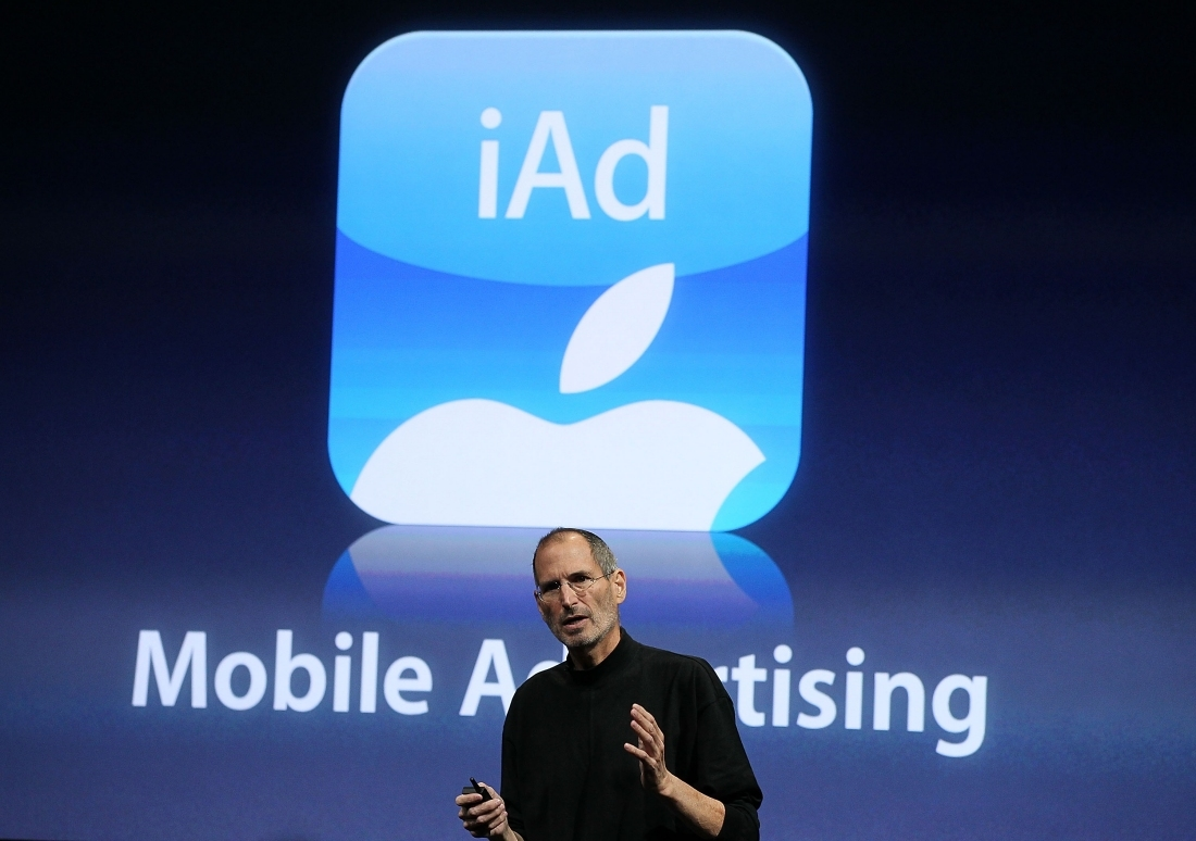 apple, ads, advertising, publishers, iads, publisher, iad, iad sales team, ios ads, apple ads