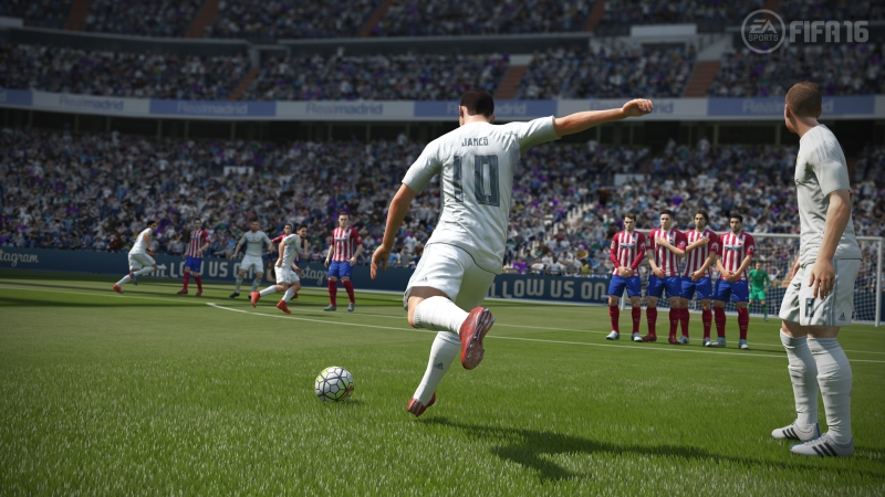 xbox, microtransactions, fifa, in-game purchases