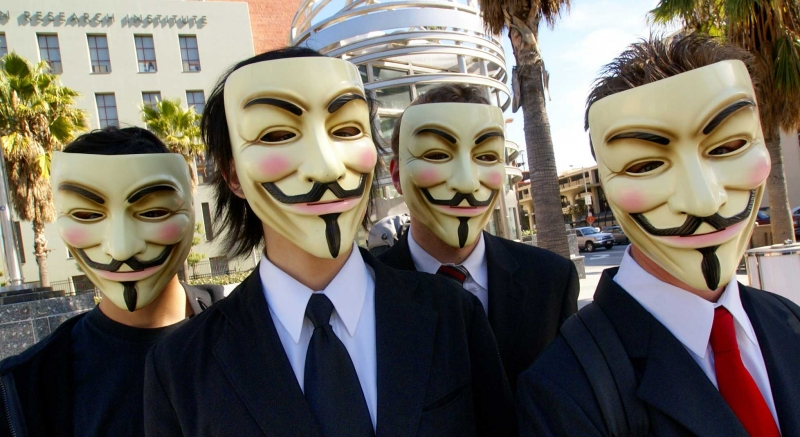 anonymous, japan, ddos, hacking, nissan