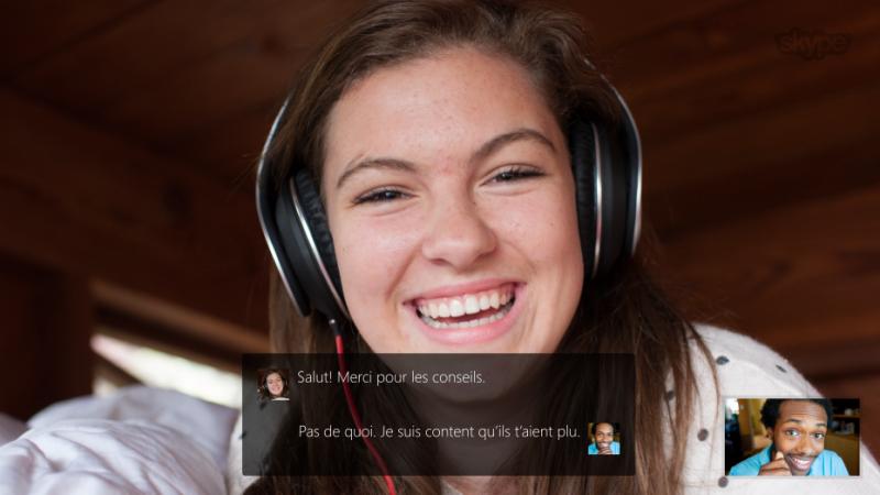 windows, skype, skype translator