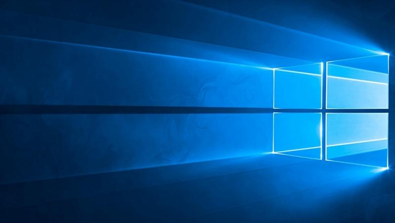 microsoft, cpu, windows 7, update, windows 8.1, skylake, windows 10, compatibility