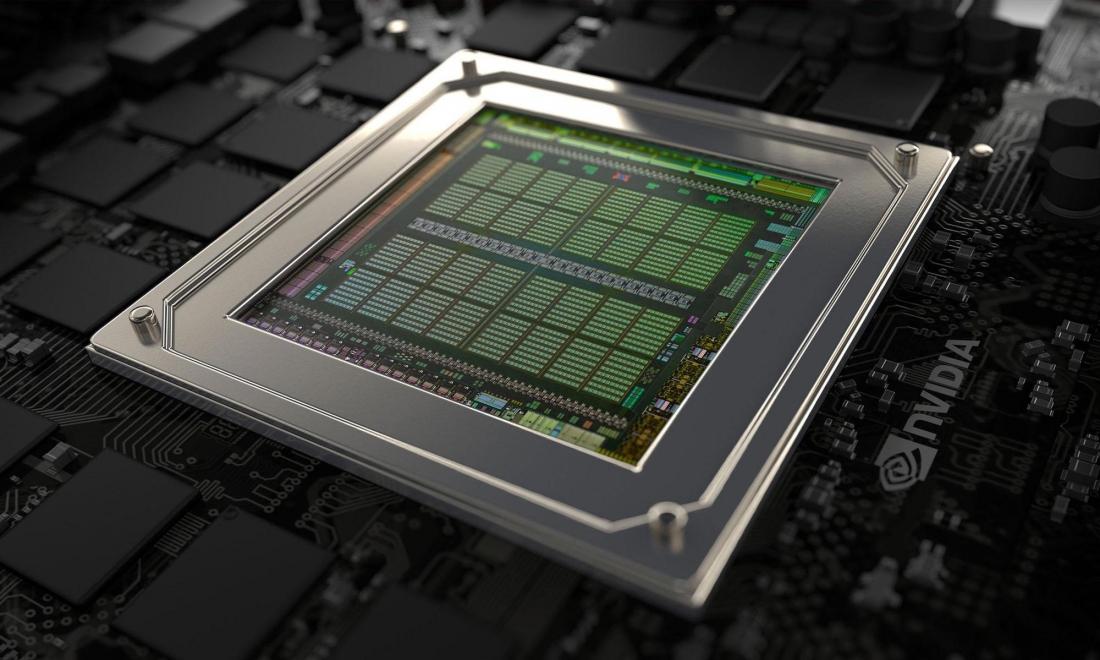nvidia, geforce, gpu, benchmark, leak, graphics cards, pascal, gtx 1080