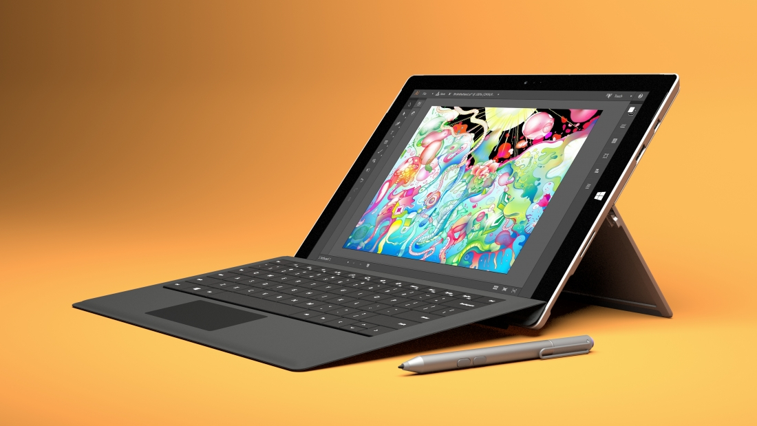 microsoft, recall, microsoft surface, surface pro, surface pro 2, surface pro 3, power cord