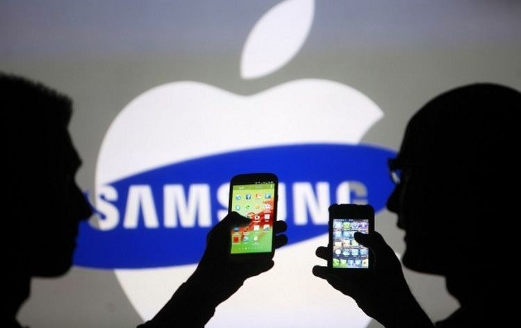 apple, samsung, supreme court, injunction, patent infringement, patent trolls, patent dispute