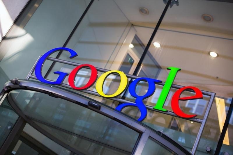 google, terrorism, tor, isis, dark web, open web, jared cohen, online propaganda