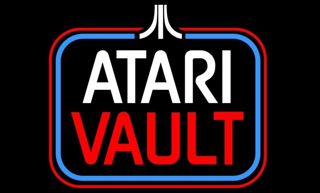 valve, steam, atari, asteroids, steam controller, atari vault, centipede, tempest