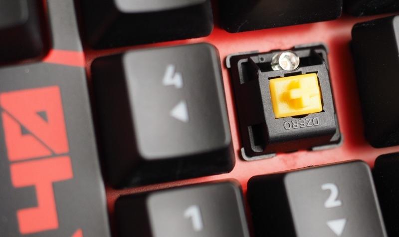 gaming mouse, mechanical keyboard, das keyboard, gaming keyboard, division zero, x40 pro, m50