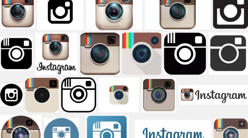facebook, ads, instagram