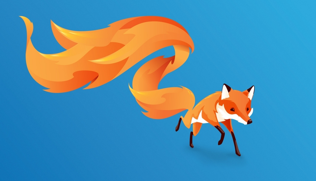 mozilla, firefox, browser, mozilla foundation, firefox 44, push notifications