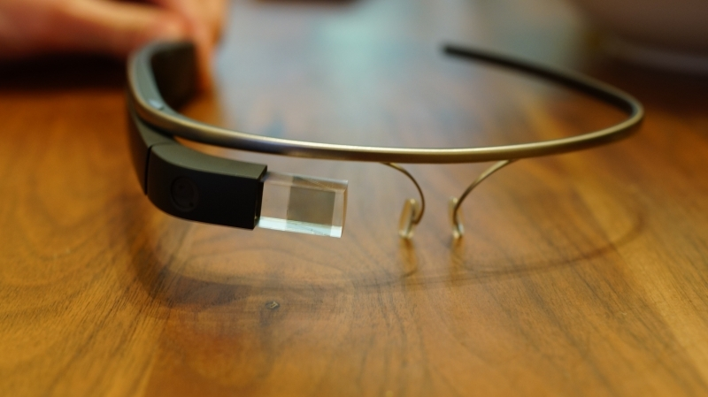 google, glass, social media, google glass, enterprise edition, project aura, enterprise market