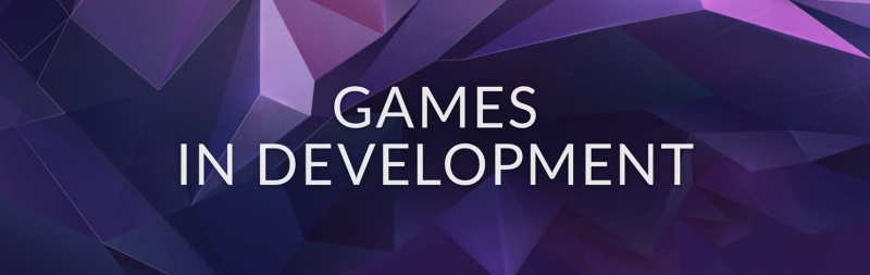 steam, gog, gaming, video games, developers, early access