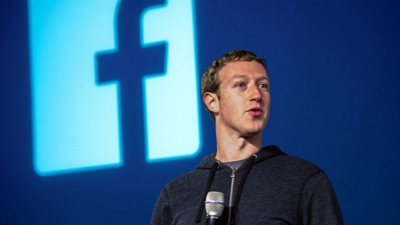 facebook, mark zuckerberg, revenue, earnings report, quarterly earnings call