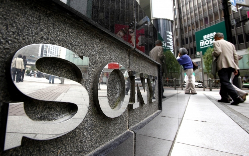 sony, trademark, cord-cutting, mcarthur law firm