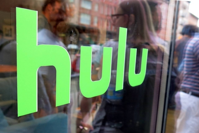amazon, netflix, hulu, streaming, time warner, 21st century fox