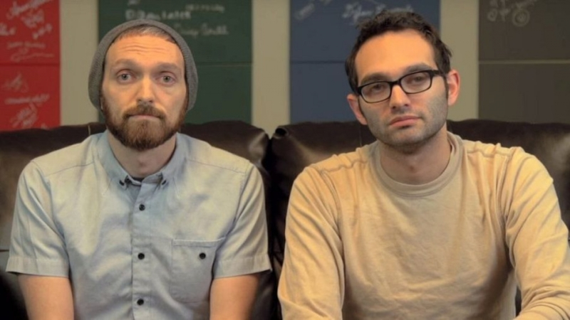 youtube, trademark, fine bros, reactions, react videos, licence, criticism, react