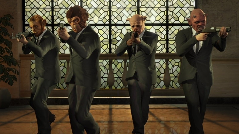 dlc, microtransactions, gta v, gta online, financials, take-two interactive, quarterly report