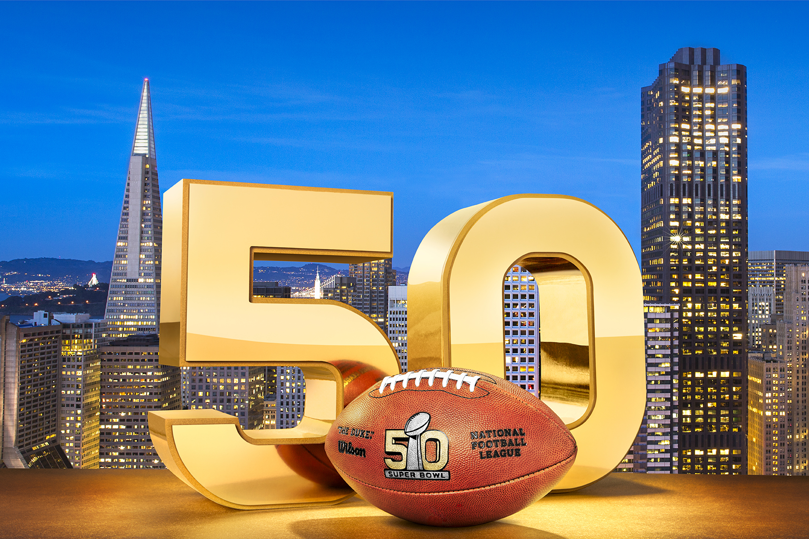 ads, advertising, super bowl, super bowl commercials, dealnews, football, super bowl 50
