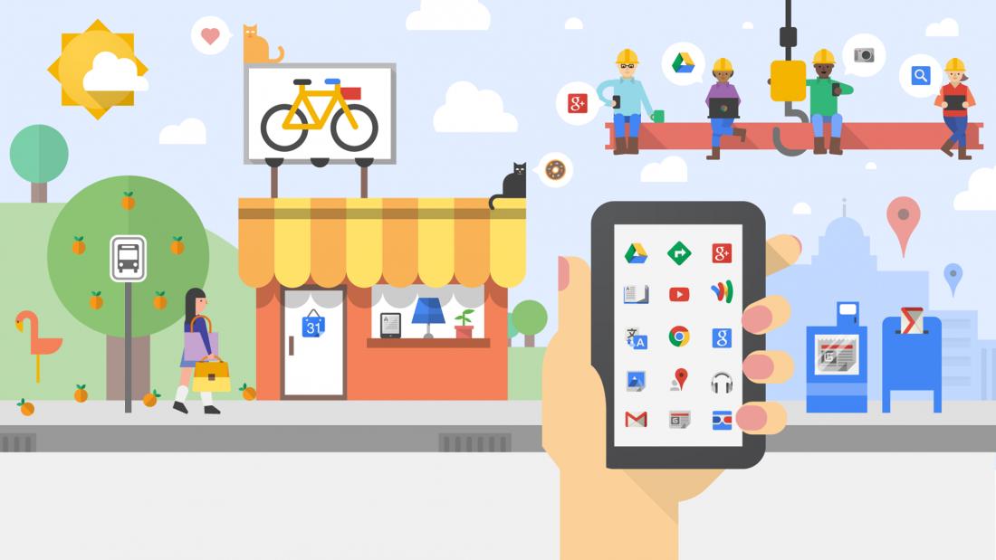 google, storage, cloud, security, drive, free storage