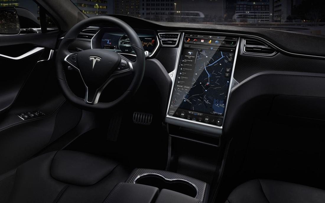 consumer reports, tesla, elon musk, self-driving car, summon