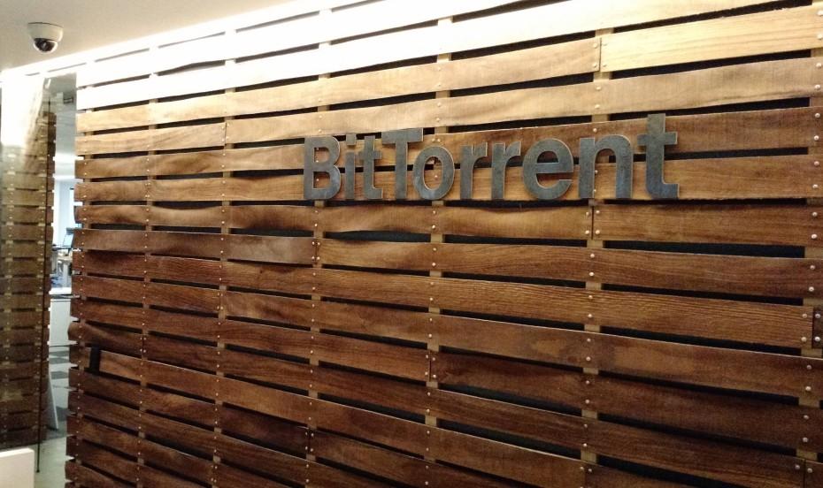utorrent, bittorrent, torrent, ads, subscription, bittorrent client