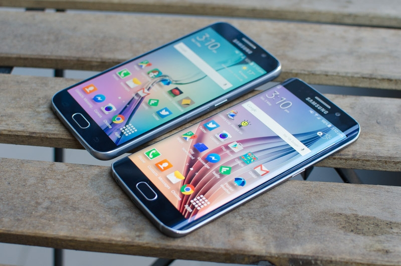 samsung, marshmallow, android 6, rollout, samsung s6, samsung s6 edge, os update