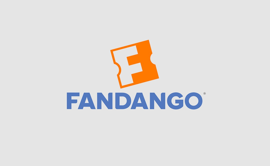 warner bros, movies, flixster, acquisition, fandango, rotten tomatoes, movie reviews, m-go, ingresso