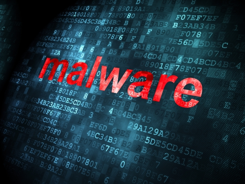 europe, malware, virus, denmark, mazar, heimdal, heimdal security