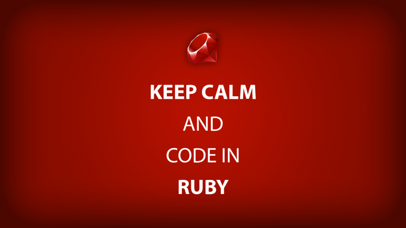 programming, deals, developers, coding, techspot store, ruby, ruby on rails, web development, course, training