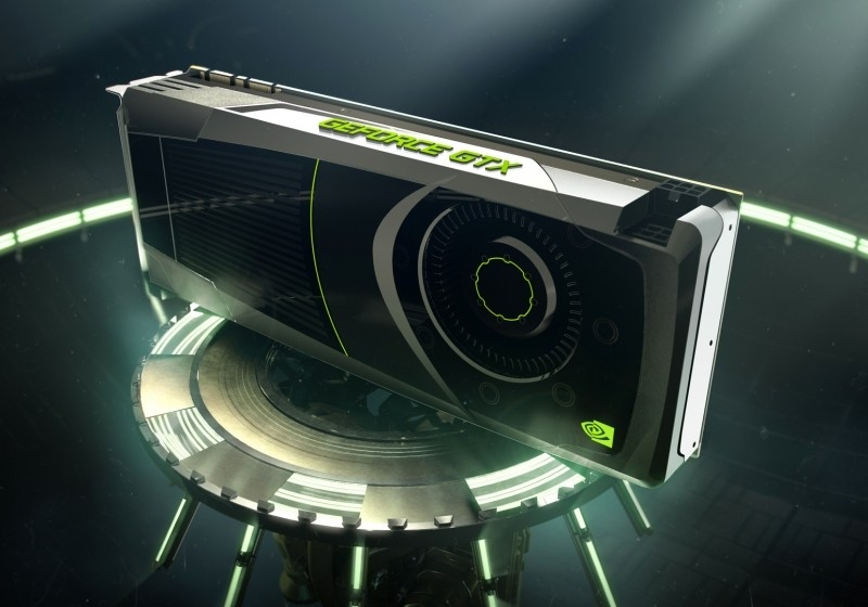 nvidia, geforce, gpus, q4, deep learning, sales report, sales forecast