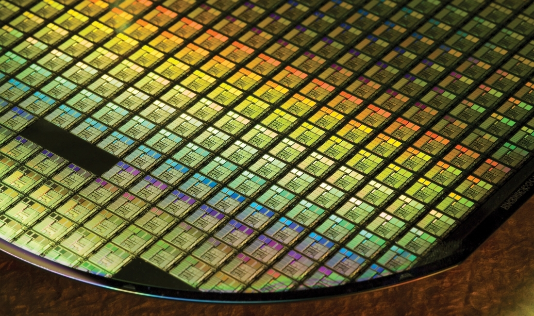 intel, cpu, chip, delay, 10nm, manufacturing process, tigerlake, 10-nanometer
