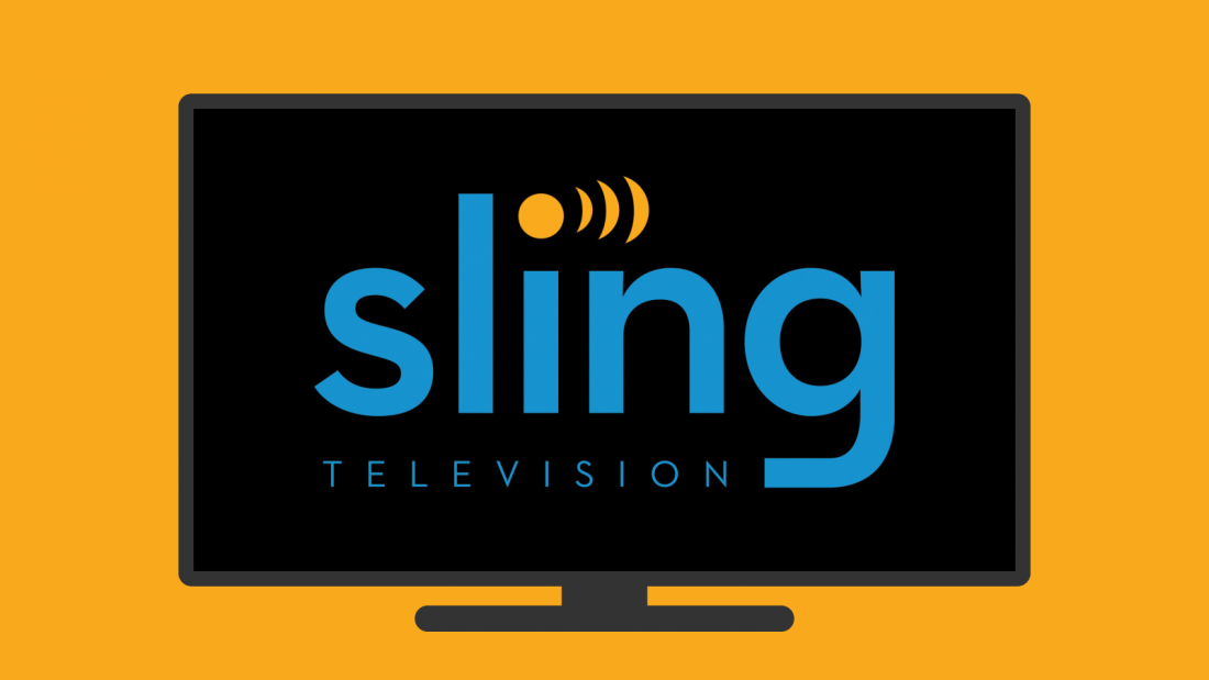 streaming, tv, dish network, cord-cutting, internet tv, sling tv, over the top, roger lynch
