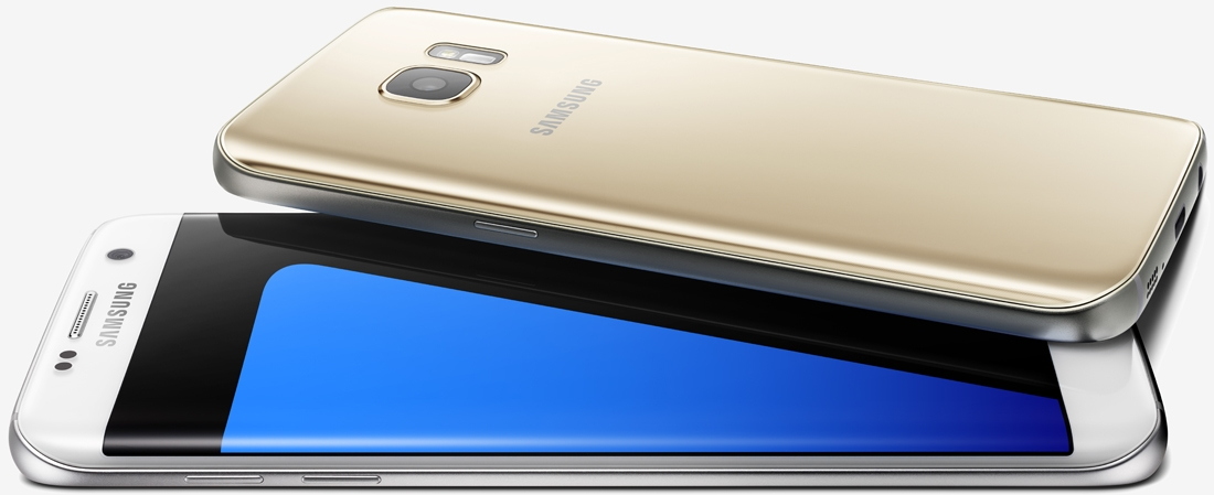 samsung, mwc, smartphone, virtual reality, vr, gear vr, ip68, galaxy s7, samsung galaxy s7, mwc 2016, galaxy s7 edge, samsung galaxy s7 edge, heatpipe cooling
