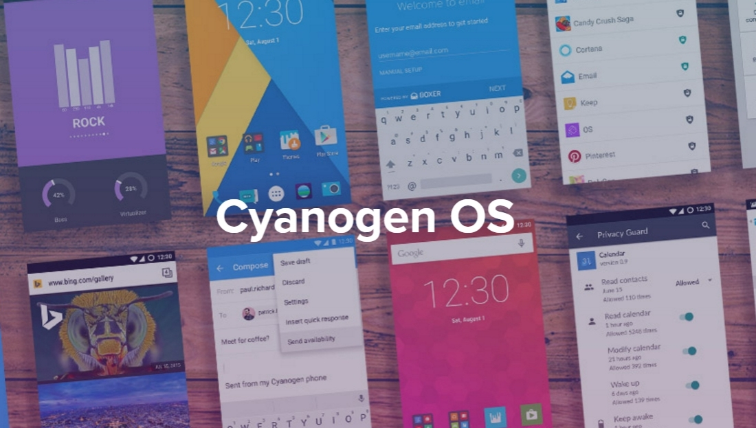 android, operating system, developers, mobile os, cyanogen, mod platform, cyanogen mod platform