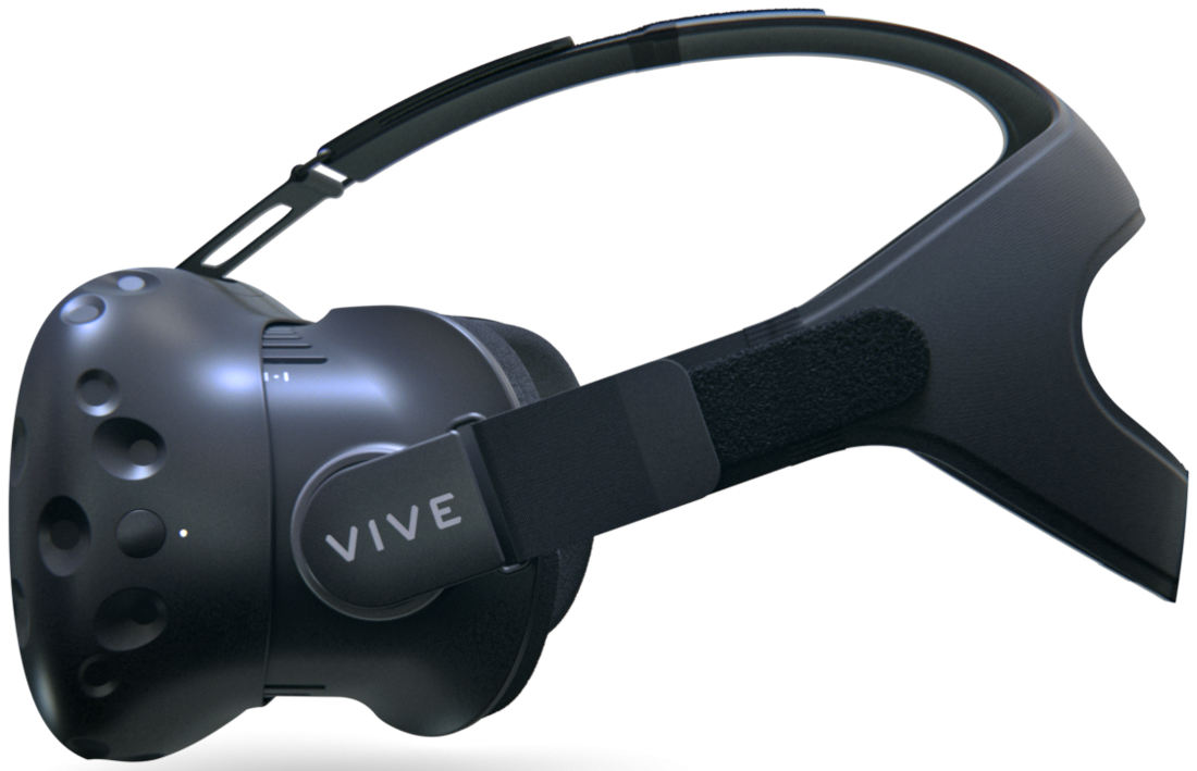 valve, gpu, steam, cpu, hardware, pc hardware, virtual reality, oculus rift, oculus, htc vive, steamvr, hardware requirements
