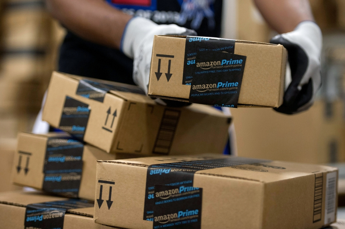 amazon, prime, amazon prime, prime membership, free shipping