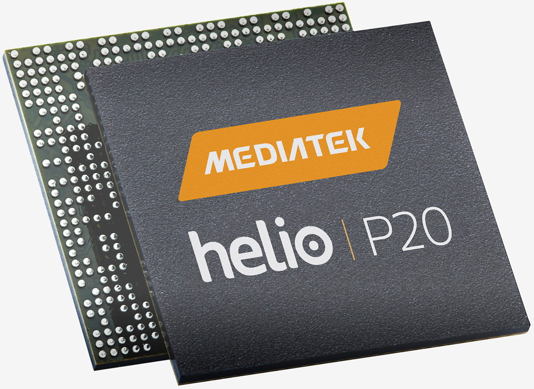 samsung, mwc, cpu, soc, efficiency, mobile soc, mediatek, octa-core, mobile chip, helio x20, mwc 2016, 16nm