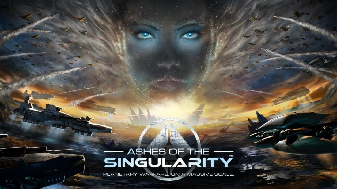 amd, nvidia, directx 12, dx12, ashes of singularity, explicit multi-adapter, ema, mixed gpu