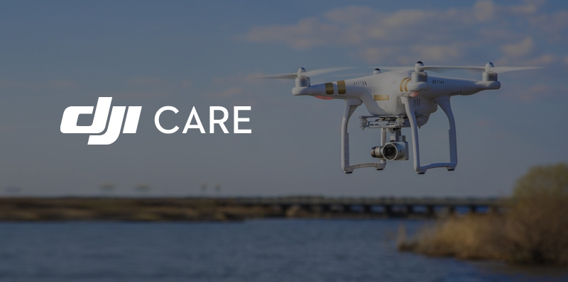 insurance, drone, dji, drone insurance, crash insurance, dropsafe speed reduction system, parachute, drone parachute