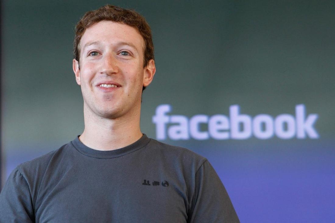 apple, facebook, ceo, mark zuckerberg, poll, tim cook, technology, satya nadella, tech ceos