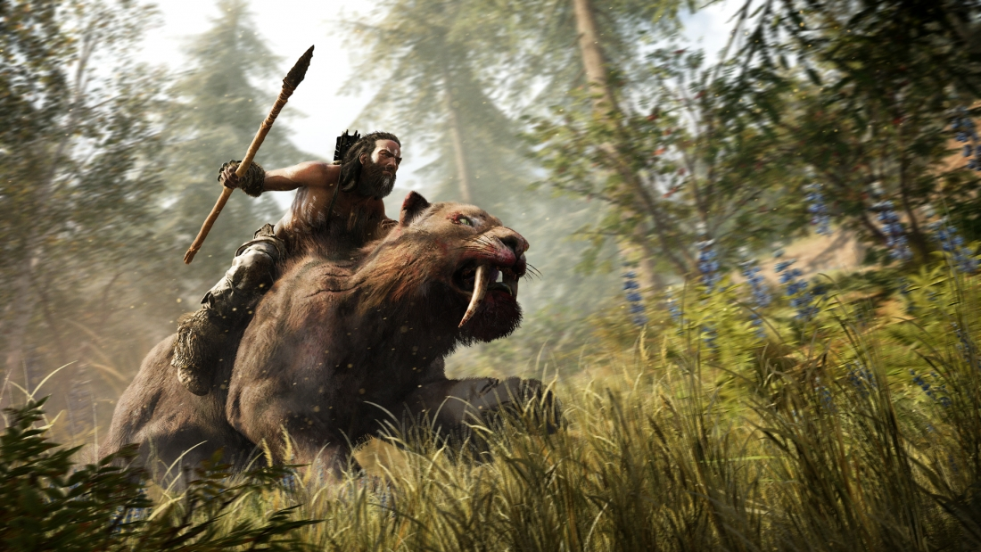 nvidia, geforce, gpu, drivers, whql, graphics cards, far cry primal