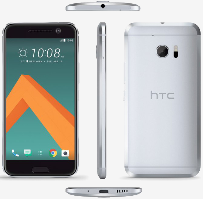 htc, smartphone, leak, handset, phone, flagship, htc one m10, htc 10