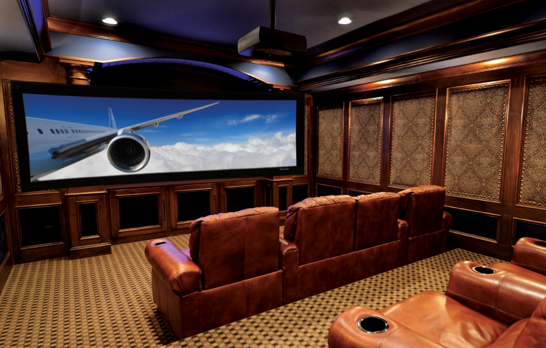 napster, movies, movie theater, sean parker, rental fee, theatrical movies, movie rental, new movies, screening room