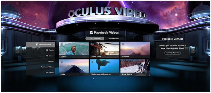 facebook, samsung, virtual reality, vr headset, oculus, samsung gear vr