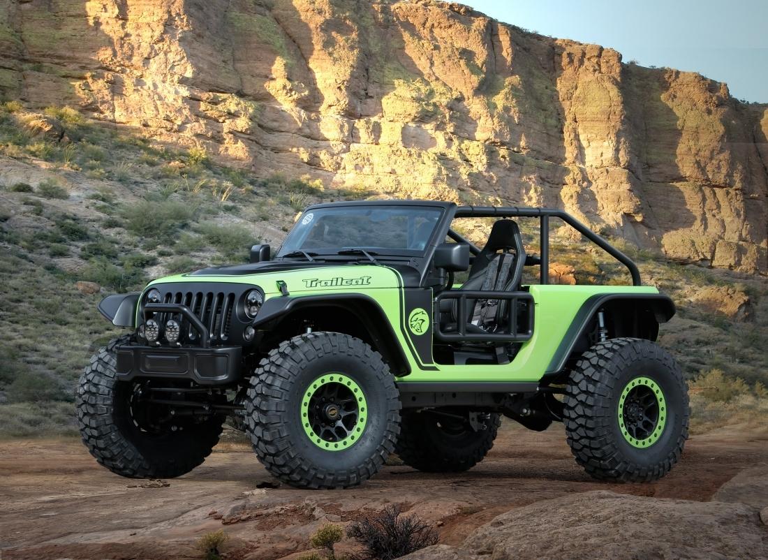 v8, jeep, jeep trailcat, hellcat, jeep wrangler, wrangler, hellcat jeep, supercharged