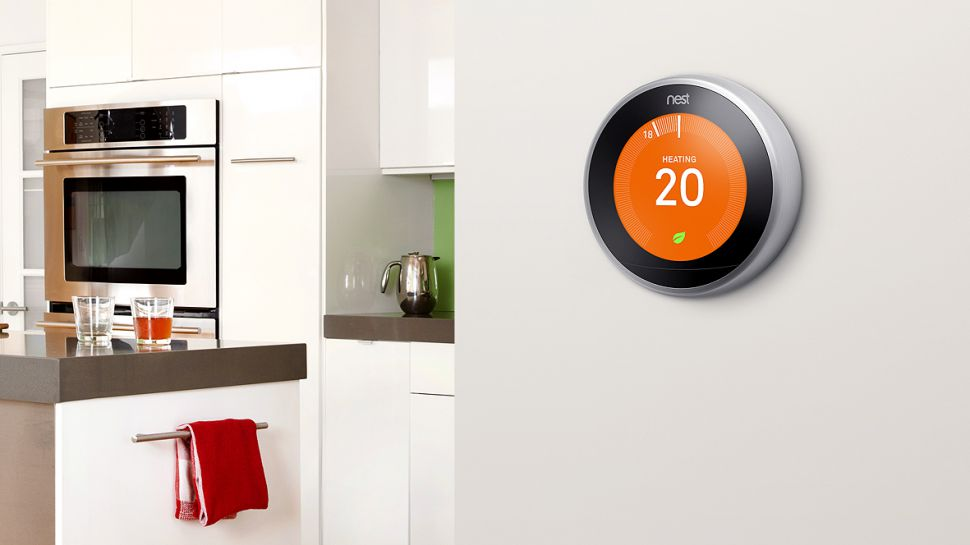 android, ios, thermostat, nest, learning thermostat, smart thermostat, smart home, nest protect, nest cam, nest learning thermostat, home  away assist, family accounts, nest app, geo-fence, geo-fencing