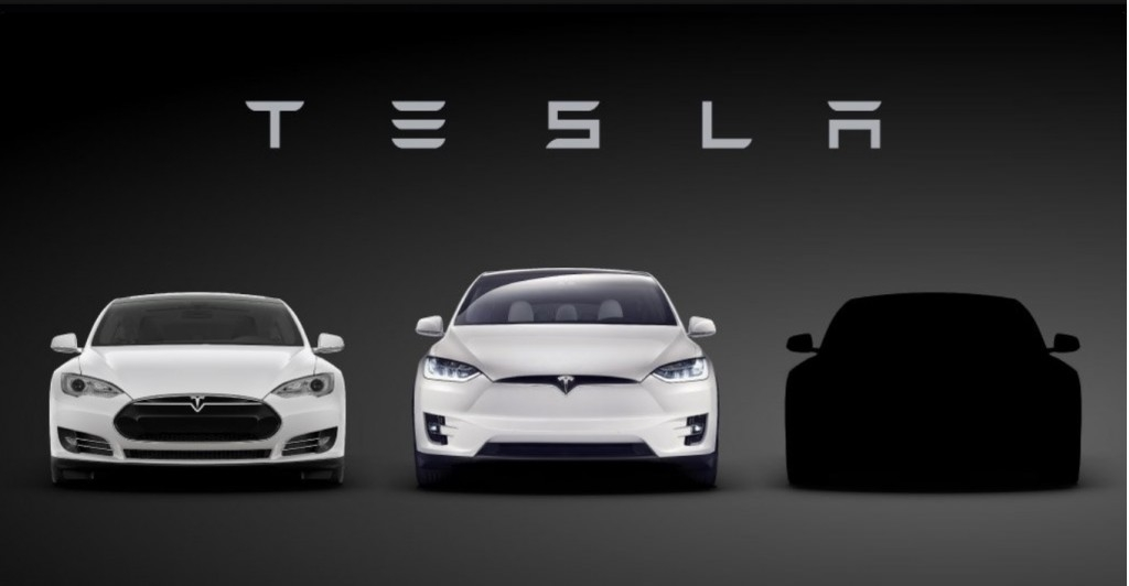 tesla, electric car, model s, elon musk, model x, sedan, model 3, tesla model s, tesla model x, tesla model 3